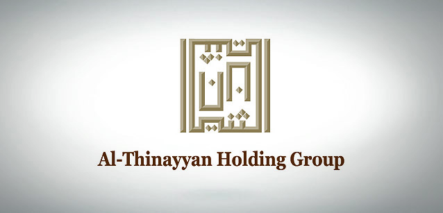 AlThinayyan Group