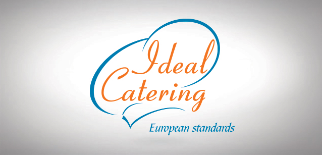 Ideal Catering